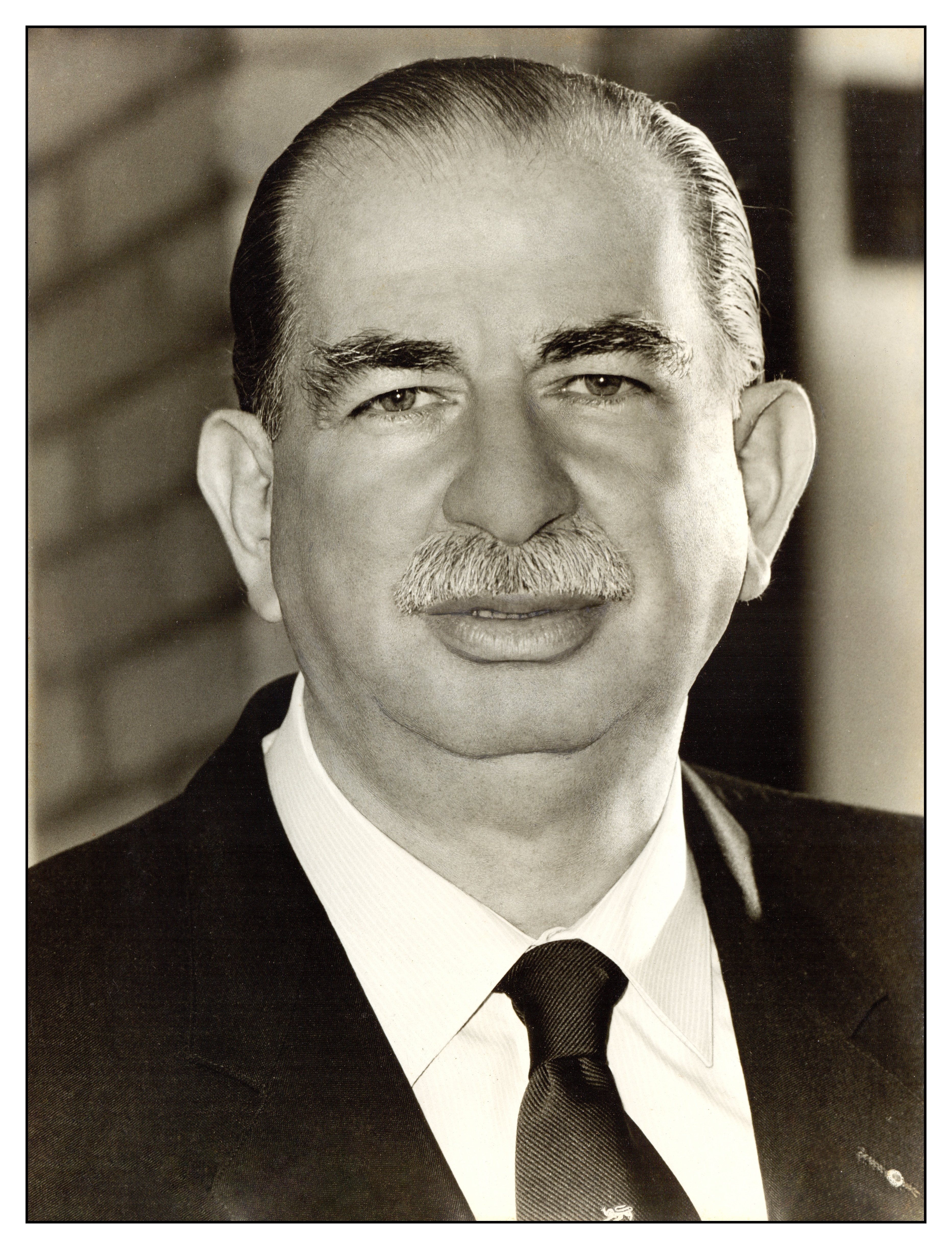Manoel Schwartz