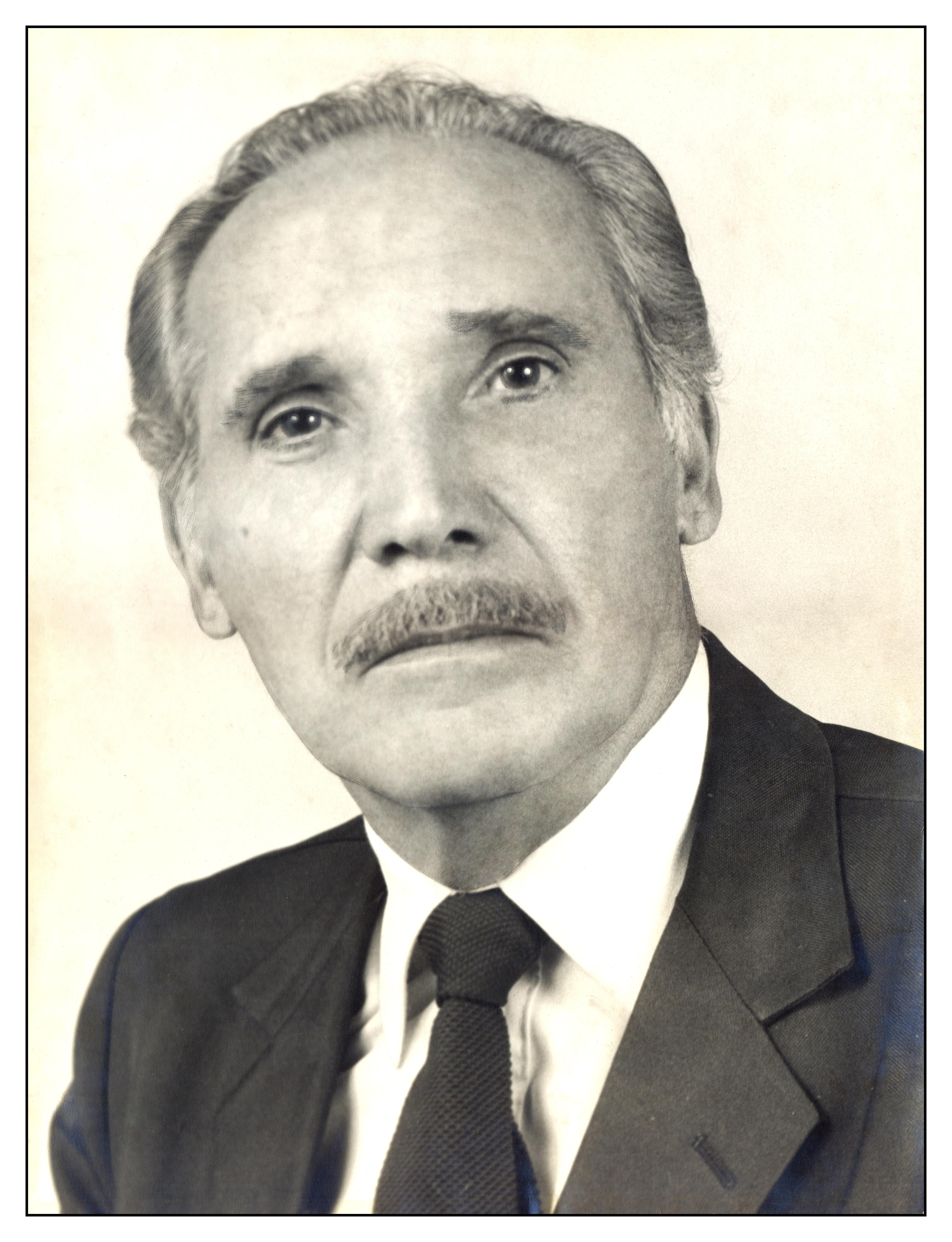 Fábio José Egypto da Silva