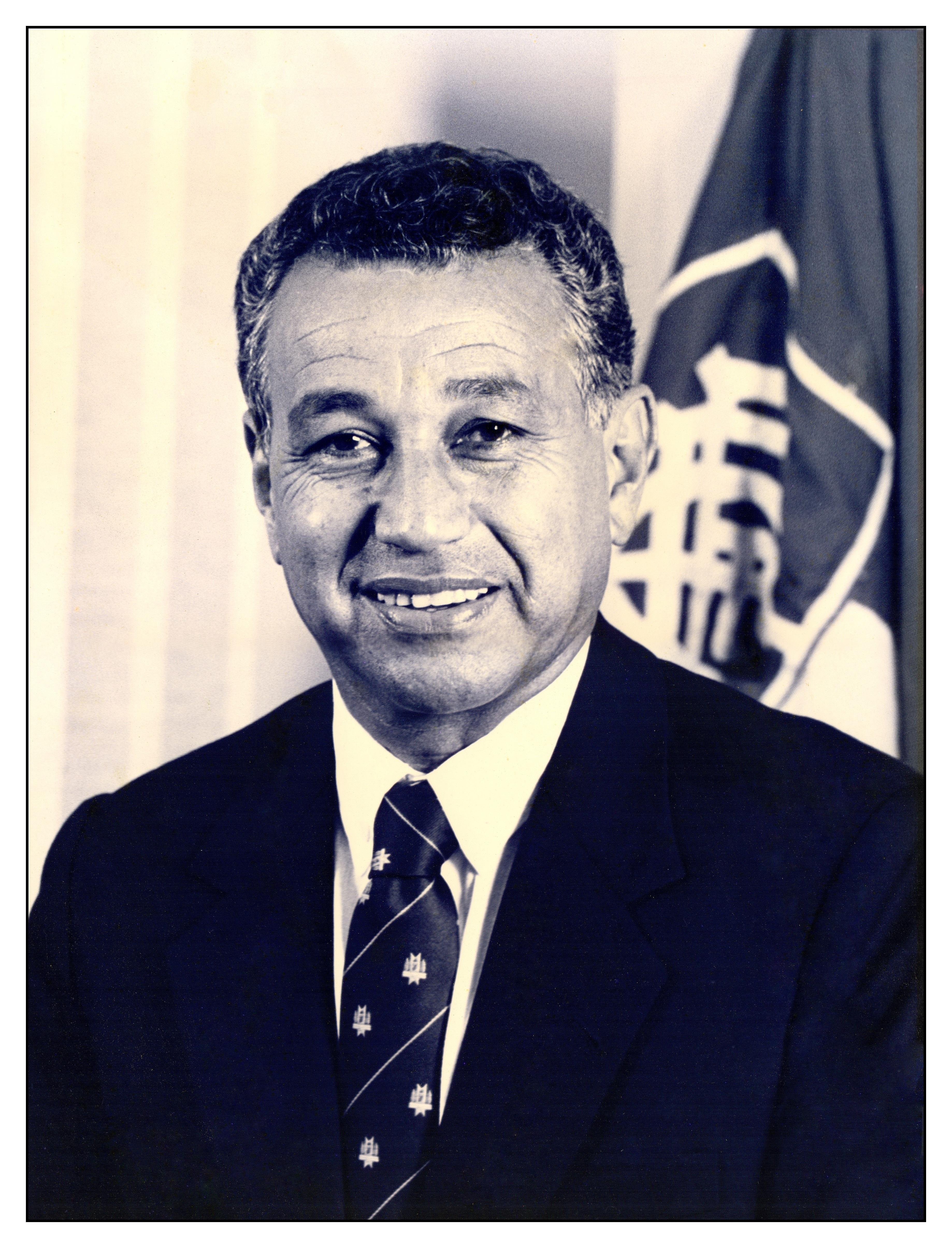 Arnaldo Santhiago Lopes