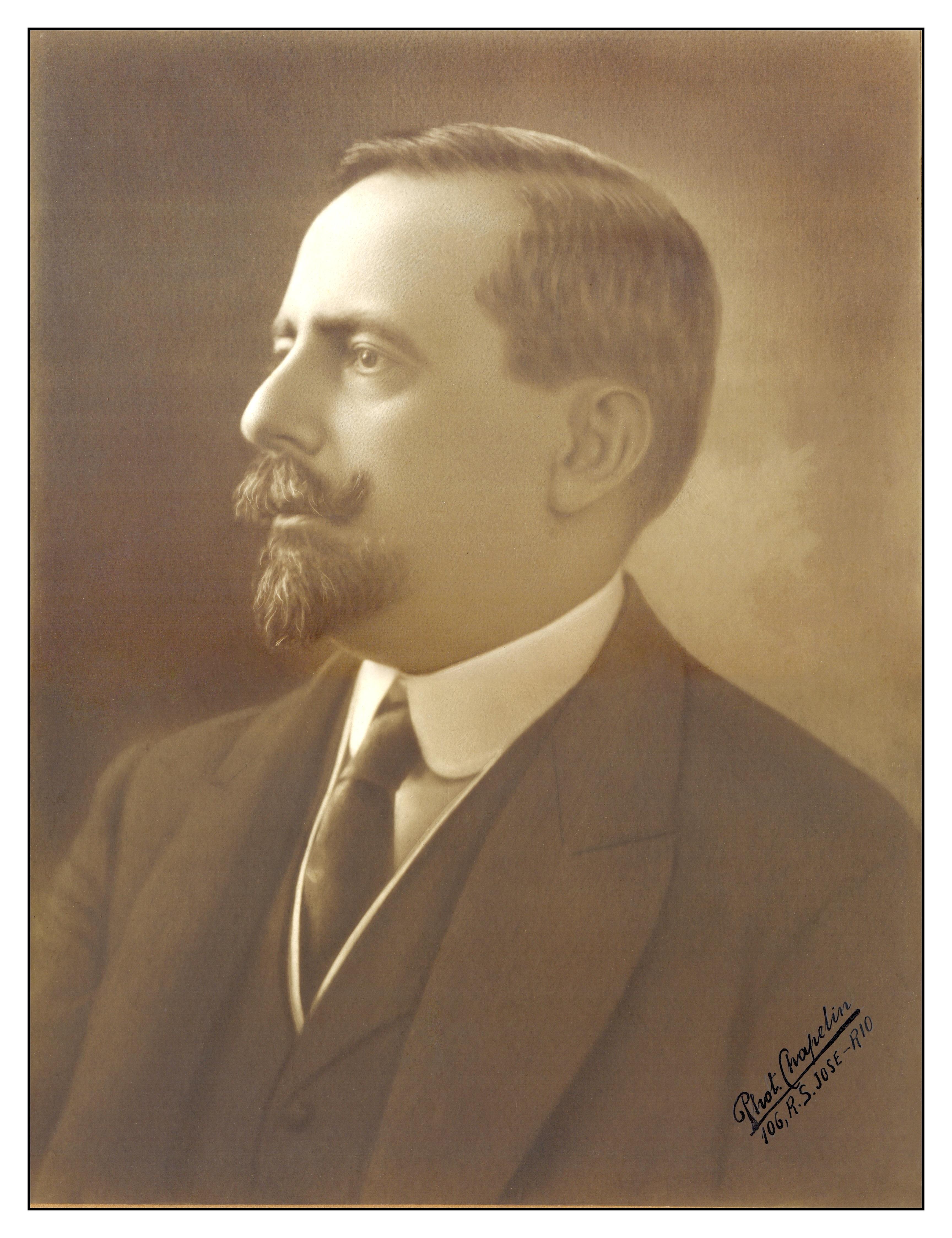 Antônio Cavalcanti de Albuquerque