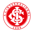 Escudo do internacional alta site