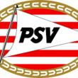 Psv logo site