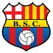 Bcn equ site