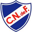 Nacional site