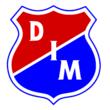 Deportivo site