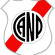 Club atletico nacional potosi site