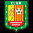 Cuenca site