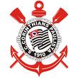 Corinthians site