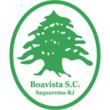 Boavista rj site