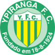 Ypiranga rs site