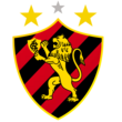 Sport recife site