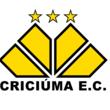Crici%c3%bama site