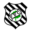 Figueirense site