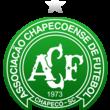 Chapecoense site