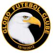Globo rn site