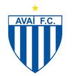 Ava%c3%ad fc site