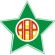Portuguesa rj site