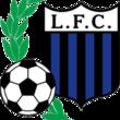 Escudo de liverpool f%c3%batbol club site