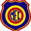 Madureira site