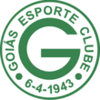 Goias site