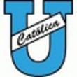 Universidad cat%c3%b3lica2 site