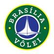 Brb brasilia volei site