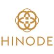 Hinode barueri site