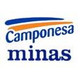 Camponesa minas site