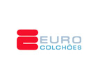 Eurocolchoes original
