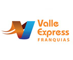 Valeexpress original