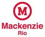 Mackenzie original