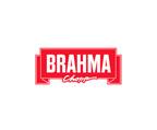 Brahma original