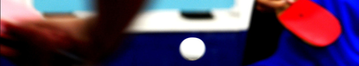 Pw tenis mesa 3 banner
