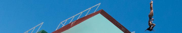 Pw salto 1 banner