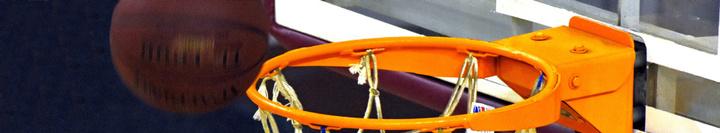 Pw basquete 2 banner