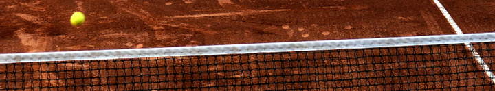 Pw tenis 1 banner