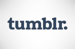 Tumblr 1