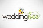 Wedding bee 1
