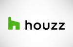 Houzz new