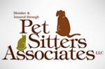 Batch000 pet sitters associates