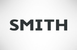 Batch0026 smith