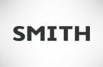 Batch0026 smith