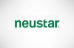 Batch0054 neustar