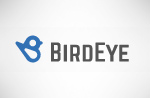 Batch0004 birdeye