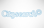 Batch0000 citysearch