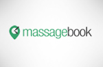 Batch0059 massage book