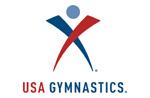 Usag usa gymnastics