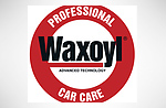 Professional waxoyl car care