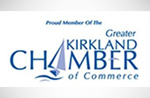 Chamber of commerce greater kirkland