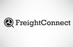Batch00 freight connect